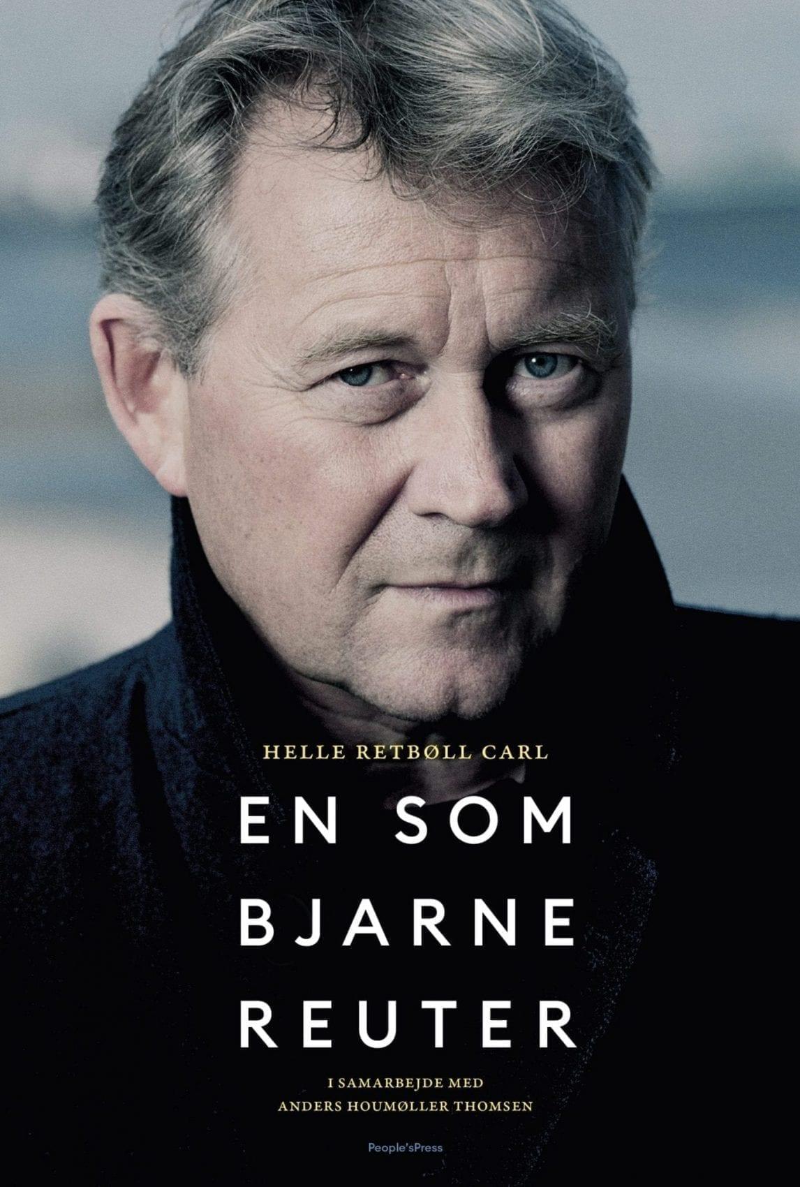 En_som_Bjarne Reuter-Helle Retbøll Carl