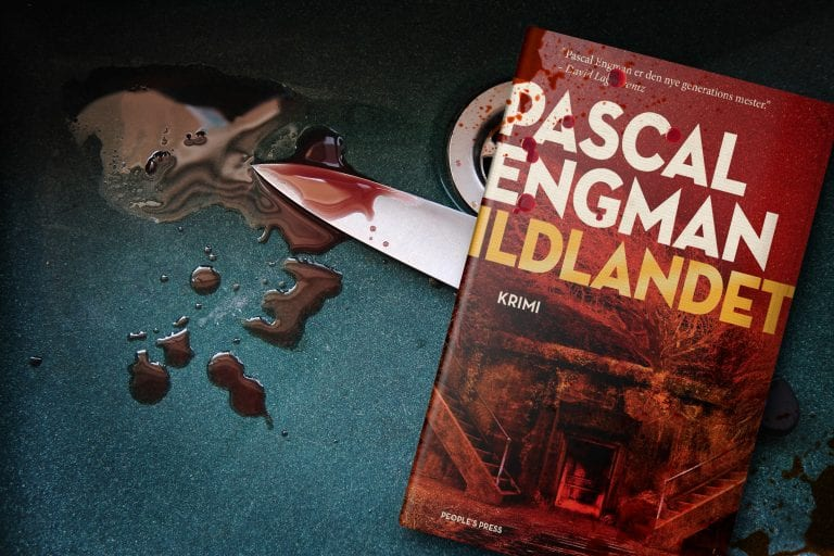 krimi-med-kniv_Indlandet-Pascal Engman