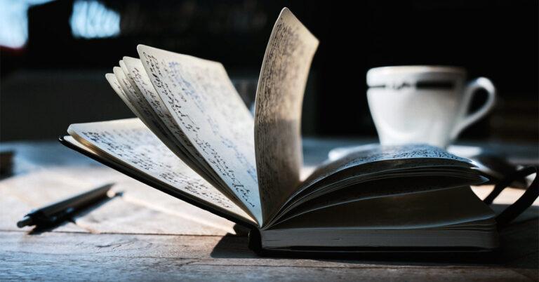 5 forfatter-tip-storytalk