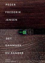 Det_danmark_du_kender_Peder Frederik Jensen