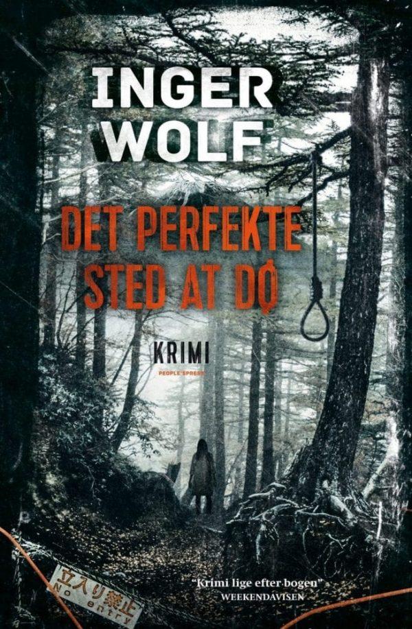 Det_perfekte_sted_at_dø-Ingen Wolf