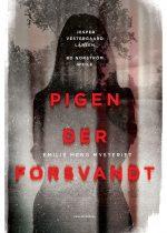 Pigen der forsvandt-Emilie_Meng_2opl-Jesper Vestergaard Larsen-Bo Norström Weile