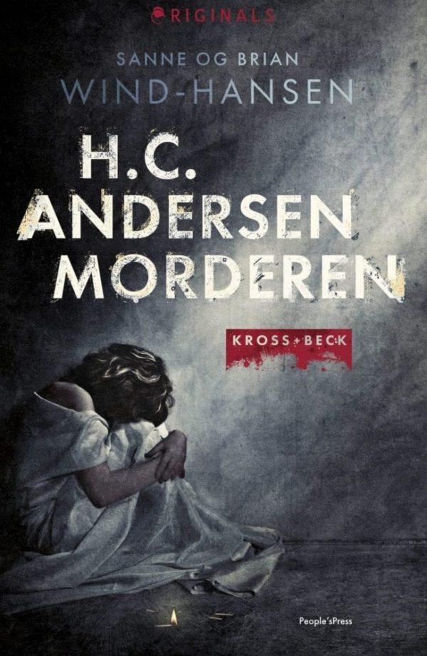 HC-Andersen-morderen_PB-Sanne og Brian Wind-Hansen