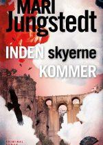 Inden_skyerne_kommer_Mari Jungstedt