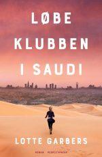 Løbeklubben_i_Saudi_Lotte Garbers
