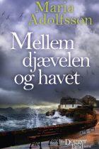 Mellem_djævlen_og_havet_Maria Adolfsson Doggerland