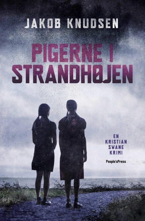 Pigerne_i_strandhøjen-Jakob Knudsen