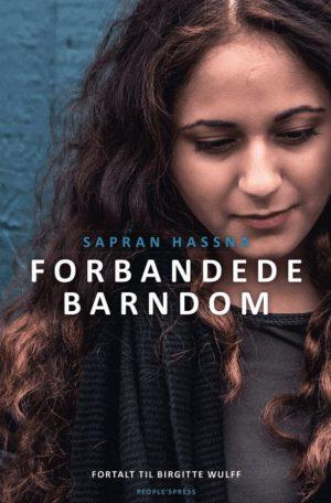 Forbandede barndom-Sapran Hassna