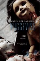 Vuggevise_Carin Gerhardsen