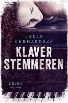 Klaverstemmeren_Carin Gerhardsen