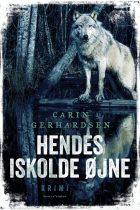 Iskolde Øjne_Carin Gerhardsen