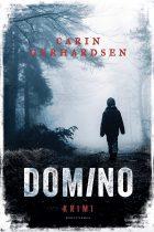 Domino_Carin Gerhardsen