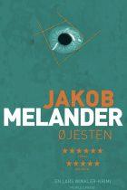 Øjesten_Jakob Melander