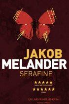 Serafine_Jakob Melander