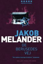 De berusedes vej_Jakob Melander