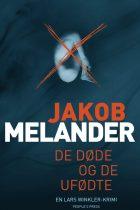 De døde og de ufødte_Jakob Melander