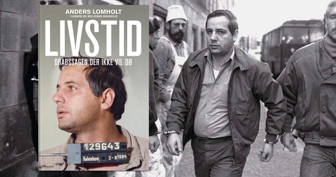 Storytalk-foto-Livstid-Lomholt
